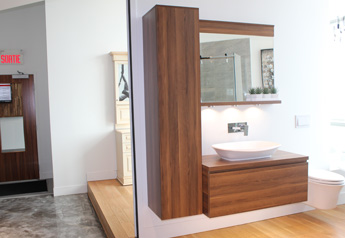 vanit salle de bain meuble lavabo boutique alo. Black Bedroom Furniture Sets. Home Design Ideas